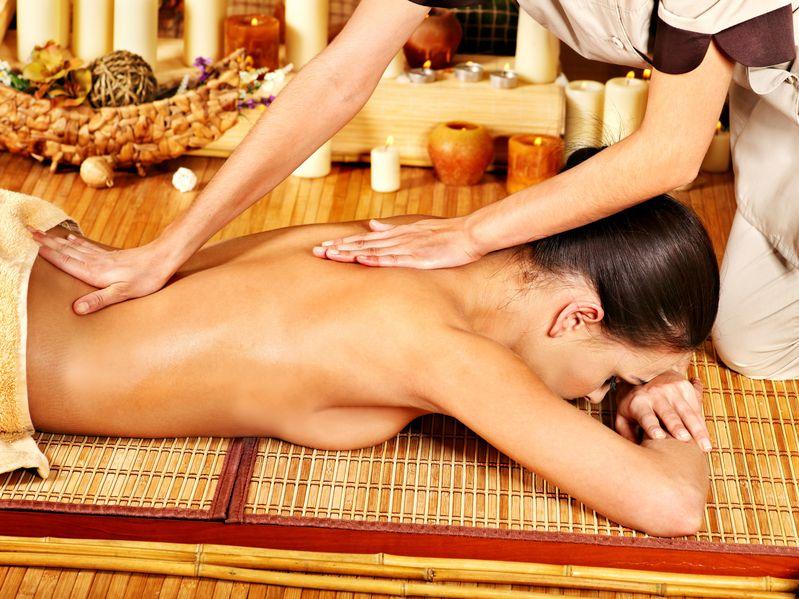 massage-sur-futon