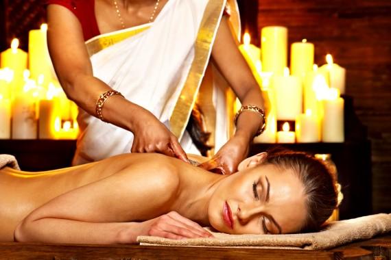 ayurveda-massage-vendee