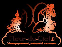 _logo-fleur-du-ciel