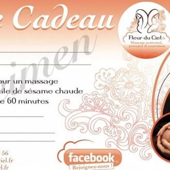 chèque-cadeau-massage-femme-enceinte