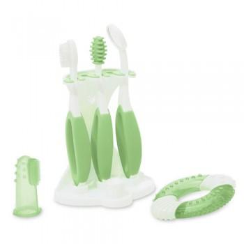 kit-brosse-à-dents-bébé