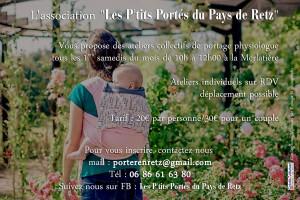 'association-les-p-tits-portés-du-pays-de-Retz